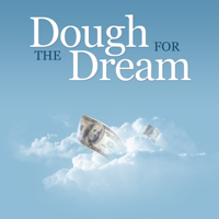 Jim's DoughfortheDream Podcast podcast