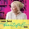 Your Best Beautiful Life artwork