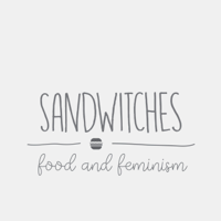 Sandwitches podcast