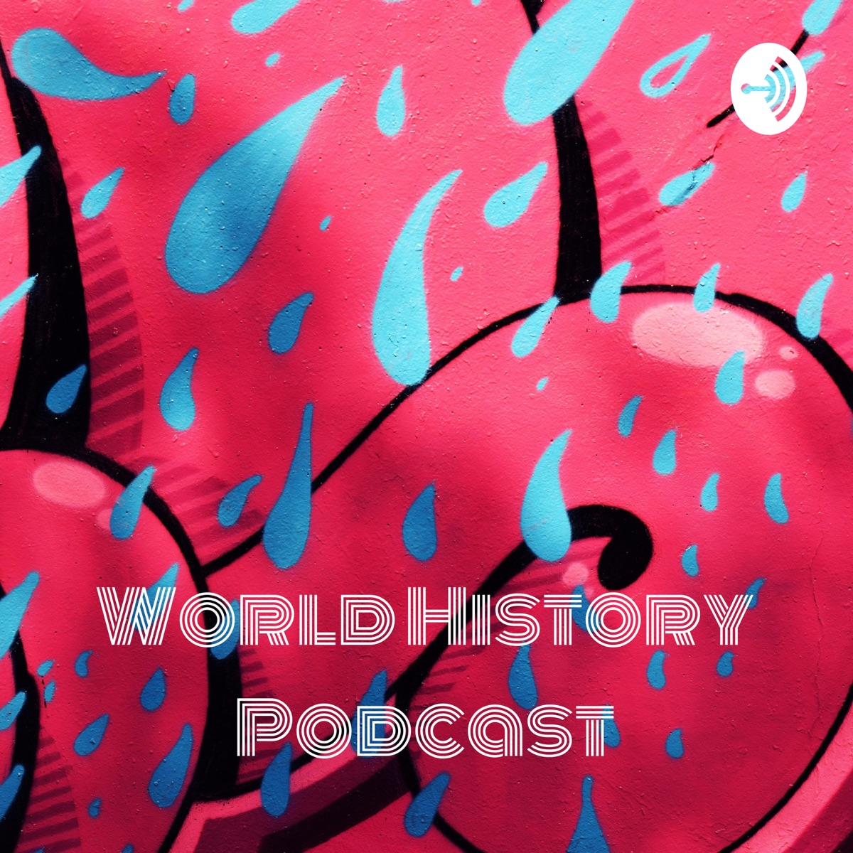 World History Podcast: Was the French Revolution a Success?