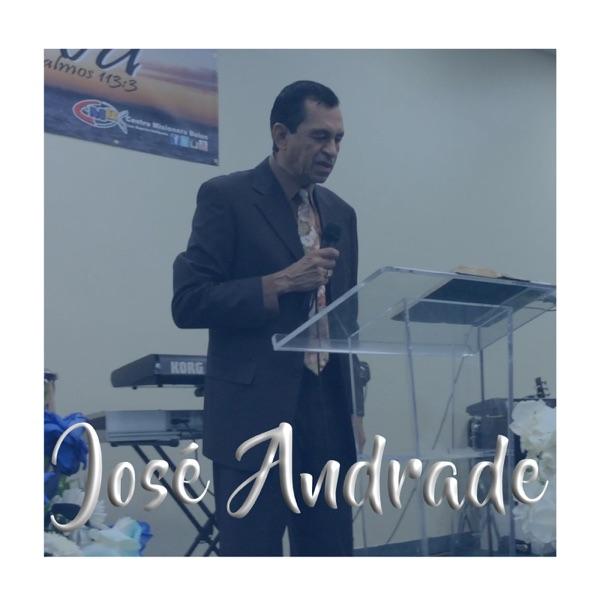 Adan José Andrade