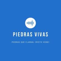 Piedras Vivas - Estudio de la Biblia podcast