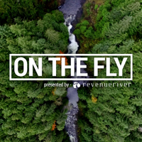 On The Fly podcast
