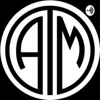 Art Throbs Media podcast