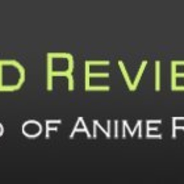 Seed Reviews Podcasts