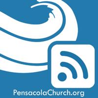 Marcus Pointe Baptist Church podcast