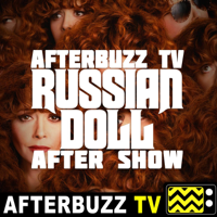 Russian Doll Reviews podcast