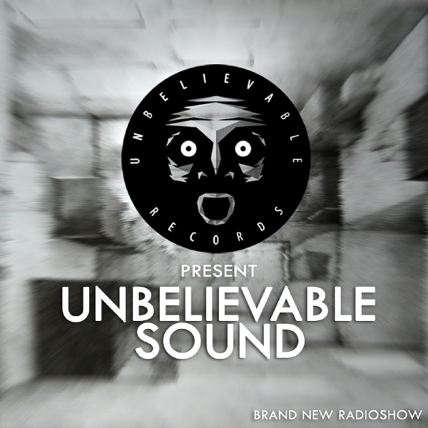 Unbelievable Records Podcast