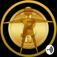 JCarl Crypto Podcast educates podcast