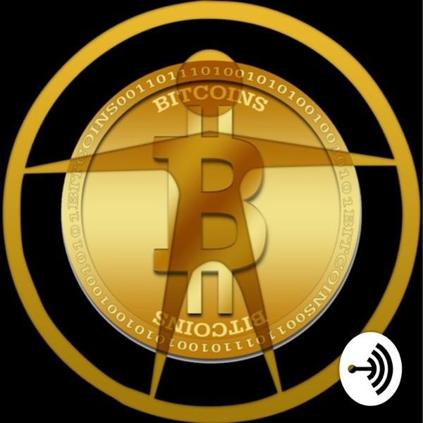 JCarl Crypto Podcast educates