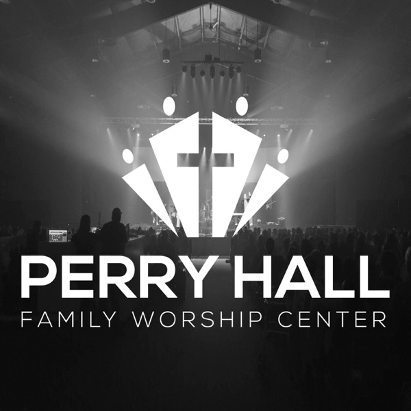 Perry Hall Family Worship Center