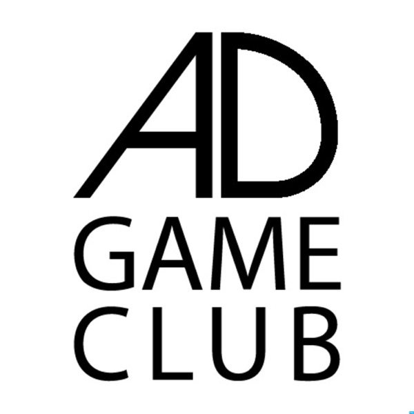 AD Game Club Podcast