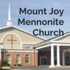 Mount Joy Mennonite Church artwork