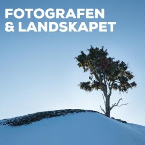 Fotografen och Landskapet