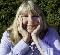 Mary Mott's Podcasts podcast
