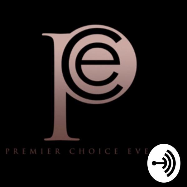 Premier Choice Events