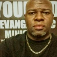 Pastor Erick Miller podcast