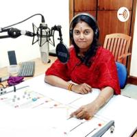 Tamilosai- Tamil Audio Books தமிழோசை - முனைவர் ரத்னமாலா புரூஸ் podcast