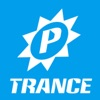 PulsRadio : FloZeReal pres Ravolutions