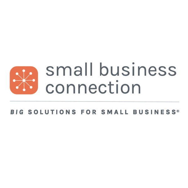 Small Business Connection: Small Business Minute