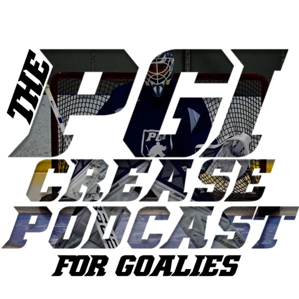 PGI Crease Podcast