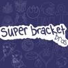 Super Bracket Bros artwork