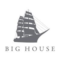 Big House Church Sermons podcast