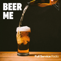 Beer Me! podcast
