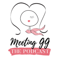 Meeting Gg podcast