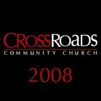 Crossroads 2008 podcast