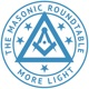 The Masonic Roundtable - Freemasonry Today for Today's Freemasons
