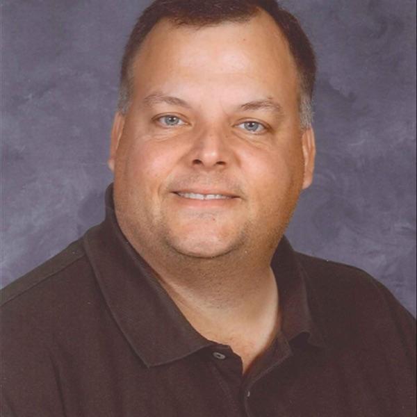 Mr. Swiatek's Classroom Updates