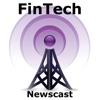 FinTech Newscast artwork