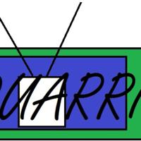 TVQuarrium podcast