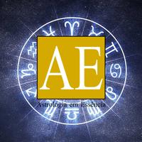 Astrologia em Essência podcast