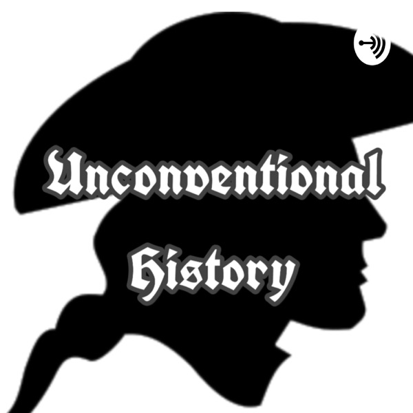 Unconventional History