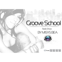 Podcast Groove School By Misys Bea podcast