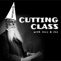 Cutting Class podcast