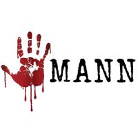 Mann podcast