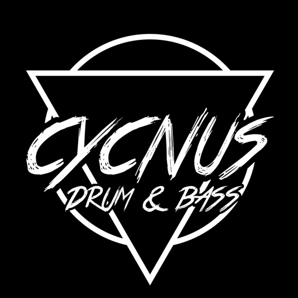 DJ Cycnus' Drum N Bass Podcast