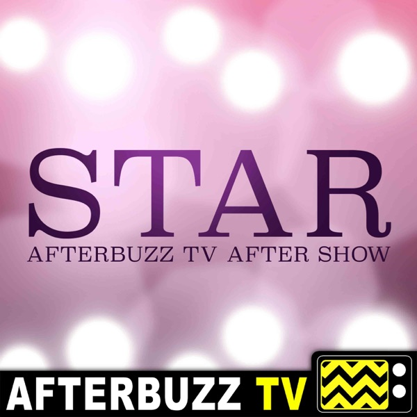 Star Reviews and After Show - AfterBuzz TV
