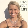 Love Your Life Show artwork