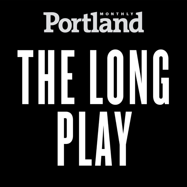 The Long Play
