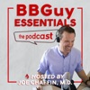 Blood Bank Guy Essentials Podcast artwork