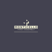 Monticello First Assembly of God podcast