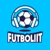 Futboliit