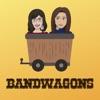 Bandwagons artwork