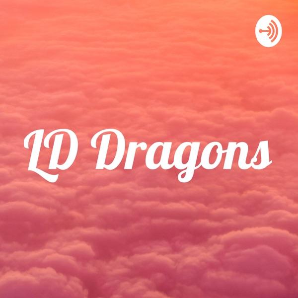 LD Dragons