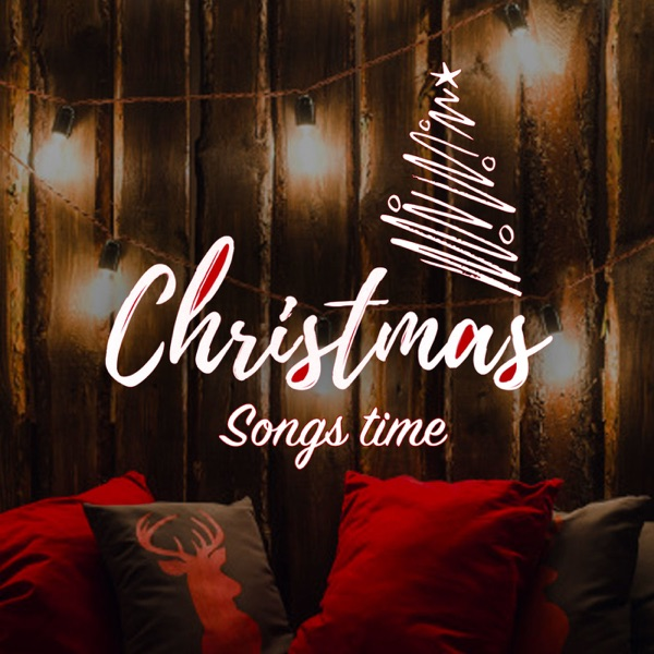 Christmas Songs Time