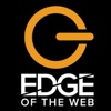 EDGE of the Web - An SEO Podcast for Today's Digital Marketer artwork